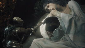 Image for Dark Souls 3: The Ringed City DLC ends series in March