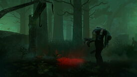 Image for Dead By Daylight Plans Parties, New Killers, New Maps