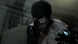 Image for Have You Played... Deus Ex: Mankind Divided?