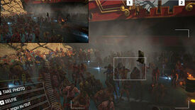 Image for Dead Rising 4 coming to Windows 7 and Steam in March