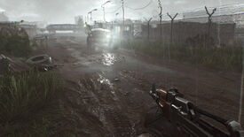 Image for Scavenging A War-Torn City In Escape From Tarkov Video