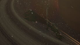 Image for EVE Online's Project Discovery to help find real planets