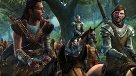 Image for Telltale's Game Of Thrones Second Season Confirmed