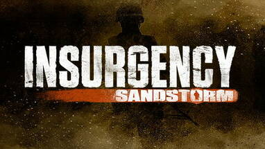 Image for Insurgency: Sandstorm Announced, Adding Story Mode