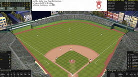 Image for Suh-Wing Batter! Out Of The Park Baseball 17 Released