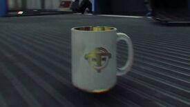 Image for Prey is a game for mugs