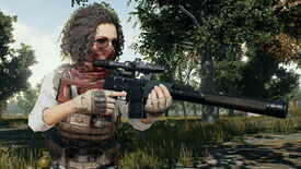 Image for PlayerUnknown's Battlegrounds interview: New modes, modding plans, and his meteoric rise