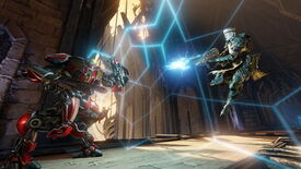Image for Quake Champions is free if you get it now (or much later)
