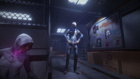 Image for Fight The Future: Republique's Final Episode Released