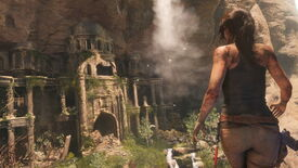 Image for Well Duh: Rise Of The Tomb Raider Coming To PC