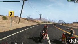Image for Road Redemption Delayed By Louisiana Floods
