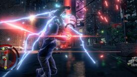 Image for Have You Played... Saints Row 4?