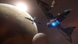 Image for Roberts Acknowledges Some Of Star Citizen's Woes In Tell-All Investigation