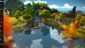Image for Photographic Evidence: The Witness Adds Ansel Support