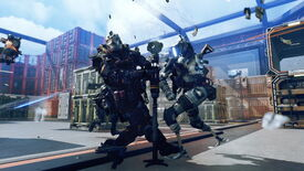 Image for Titanfall 2 launches new mode today, Live Fire
