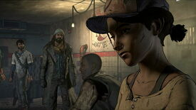 Image for The Walking Dead S3E3 shambling out next week