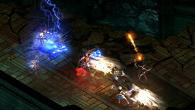 Image for Save up to 60% on Tyranny for the next few hours
