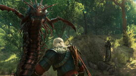 Image for Headbang to a Rockin' Witcher 3: Blood and Wine Trailer