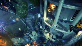 Image for Dud: 10 Minutes Of 3D Realms' Bombshell
