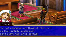 Image for Grandia II Revamped & Rereleased In Anniversary Edition