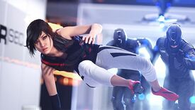 Image for Mirror's Edge Catalyst Launch Trailer Is Pretty Talkative
