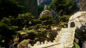 Image for Myst Me? Cyan Release Obduction
