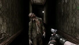Image for Hey person, see the first Resident Evil in first-person
