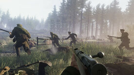 Image for Verdun expandalone Tannenberg hits WW1 Eastern Front