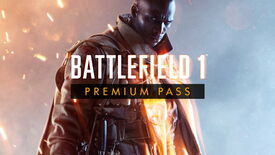Image for Over The Plop: Battlefield 1 DLC Season Pass Detailed