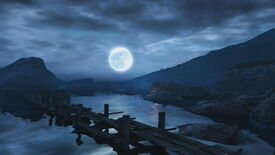 Image for Dear Esther Landmark Edition Brings PC Improvements