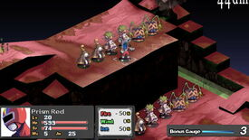 Image for Disgaea Has Arrived On PC, Is A Bit Of A Shambles