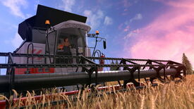 Image for Sow Your Seeds: Farming Simulator 17 Released