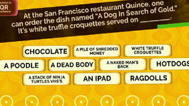 Image for The Jackbox Party Pack 4 will bring Fibbage 3