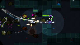 Image for Nuclear Throne Mod Adds Online Co-op
