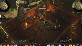 Image for Before/After - Divinity: Original Sin's Enhancements