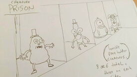 Image for Rick & Morty Chap Exploring VR With Stanley Co-Dev