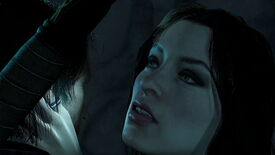 Image for Middle-earth: Shadow of War turns spider Shelob all sexy