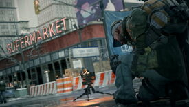 Image for Unknown Pleasures: The Division 1.4 Mega-Update Out