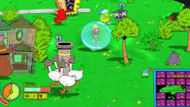 Image for ToeJam & Earl Gets a Funky New Sequel In 2017