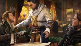 Image for Adam & Eve It: Assassin's Creed Syndicate PC Date