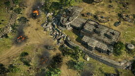 Image for Blitzkrieg 3 Gets Its First Real-Time PvP Mode