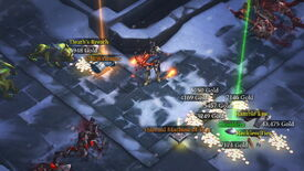Image for Diablo 3 Patch 2.3.0 Arrives With New Magical Cube