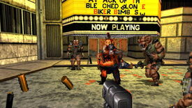 Image for RPS Remembers: The Best And Worst Of Duke Nukem