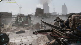 Image for Homefront: The Revolution's Co-op Maps Will All Be Free
