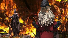 Image for Quest-O-A-Go-Go: Final King's Quest Chapter Released