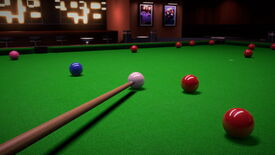 Image for Snookering You Tonight: Pure Pool's Snooker DLC Out