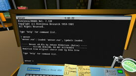 Image for Quadrilateral Cowboy's Code Is Now Open Source
