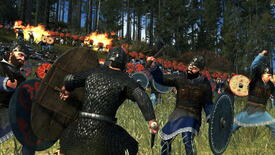 Image for Total War: Attila - Slavic Nations Culture Pack Out Now