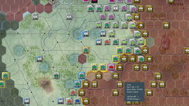 Image for Strategic Discounts In Matrix Games Holiday Sale