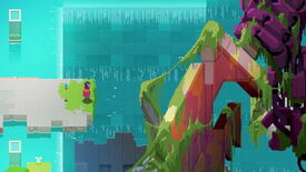 Image for Hyper Light Drifter Is Almost Here, Lovelier Than Ever